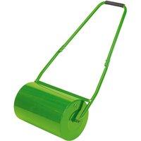 82778 Lawn Roller (500mm Drum) - Draper