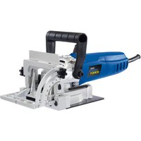 Storm Force® Biscuit Jointer (900W) - Draper