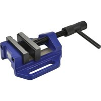 Senator 100MM Workshop Drill Press Vice