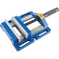 150MM Standard Drill Press Vice - Indexa