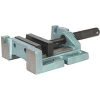 DV3D 3-Way 100mm Drill Vice - Sealey