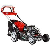 Efco LR48-TBXE Allroad Plus 4 Self-Propelled Petrol Lawn Mower