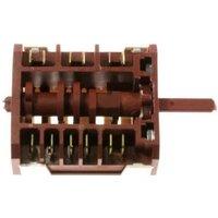 Horno 3581980137 conmutador - Electrolux