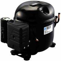 Embraco Compressor E4440Y Media Temperature Engine 1033Cc