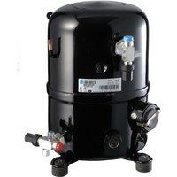 Reporshop - Embraco Compressor Fh4518Y Media Temperature Eng