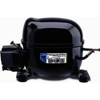 Compressor Embrado NB / EMT6144GK 1/5 R404A R507A R452A