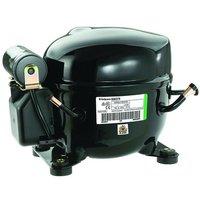 Reporshop - Embraco Compressor Nek2134U 1/2 R290 220V Low