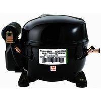 Reporshop - Embraco Compressor Nek6213U 1/2 R-290 220V