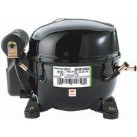Compressor Embrado Neu2140gk / NEK2134GK 1/2 R404A R507A R452A 220V Low Temperature 8,78 cm3