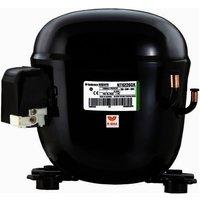 Reporshop - Embraco Compressor Nj9226Gk / R404A R507A R452A Nt6226Gk 1 220V High Temperature 22,40Cm3