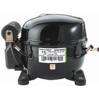 Reporshop - Compressor Embrado NJ2212GK 1 1/2 R404A R507A