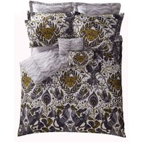 Emma J Shipley Duvet Covers Amazon Duvet Cover, King 230x220cm