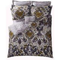 Emma J Shipley Duvet Covers Amazon Duvet Cover, Super King 260x220cm