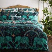 Emma J Shipley Duvet Covers Zambezi Duvet Cover, Super King 260x220cm