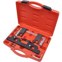 Engine Timing Locking Tool Set for BMW N20 and N26