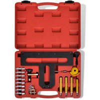 Engine Timing Tool Set for BMW QAH07710