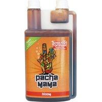 Engrais floraison biologique Pachamama bloom 1L Garden - Nouvelle formule - Vaalserberg