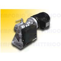 electromechanical automation mec 200 lb 400v three-phase 2051l - Fadini
