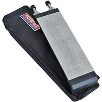 Tools Diamond Sharpening Stone 200mm x 70mm - Faithfull