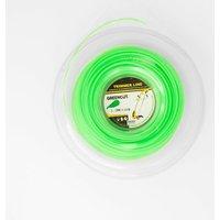 Filettatura Tonda 2,4 Millimetri X 60 M Decespugliatore -Ricambio Greencut