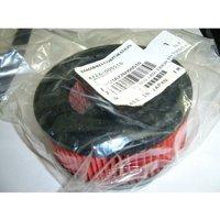 Filtro Aria Soffiatore Echo Eb630 Eb 630 Tondo A 1 Foro 226000510