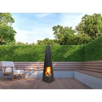 Fire Pits / Chimineas - HYFIVE