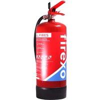 Firexo - Firexo 6L Fire Extinguisher -