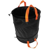 Solid PopUp Garden Bag 56 litre - Fiskars