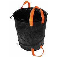 Fiskars 1015646 Solid™ PopUp Garden Bag 56 litre