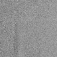 Floor Mat For Laminate or Carpet 75 cm x 120 cm QAH08339