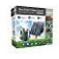 Flopro Irrigatia Eco Smart Watering 24 (FLO70300489)