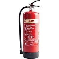Moyne Roberts MF90 9LTR Foam Extinguisher Rating 21A/233B