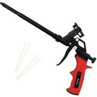 Foam Gun, Professional Foam Spray Gun