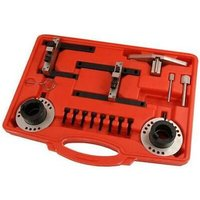 Ford Timing Tool Set 1.0 l Ecoboost B-Max C-Max and Grand C-Max