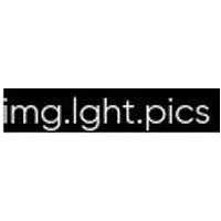 Gabiondeco - Gabion 30x30x30cm « made in Germany » - mailles carrées 5x5cm
