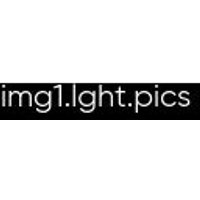 Gabiondeco - Gabion 50x50x20cm « made in Germany » - mailles carrées 10x10cm