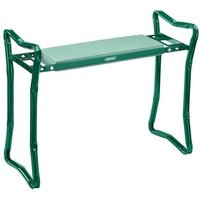 Draper 27435 Folding Kneeler and Seat