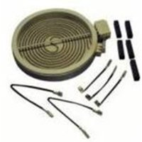 Reporshop - Glass Ceramic Hob Resistance 2100W / 220Mm 481 231 018 895 Standard