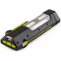 Goal Zero Torch 250 Hand flashlight LED Black,Green