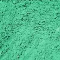 Hyfive - Rockin Colour Play Sand