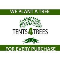 Dancover - Greenhouse Polycarbonate Extension, TITAN Arch 320, 6 m², 3x2 m, Silver