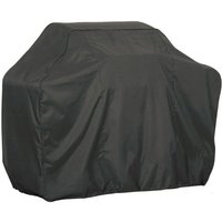 Grill Cover waterproof BBW dust cover UV water resistant Oxford Drawstring Cover for outdoor winter garden,190*71*117cm