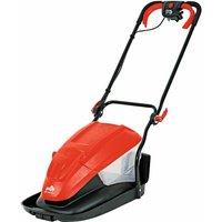 Tools Tondeuse à air électrique ERM 1500-33 LF, 1500 W - 72050070 - Grizzly