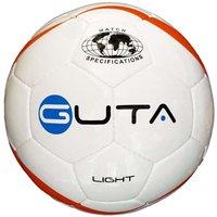 Match Light Soccer Gameball Size 5 - Guta