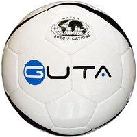 Match Soccer Gameball Size 5 - Guta