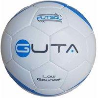 Pallone da Calcio a 5 a Rimbalzo basso 20 cm in PU - Multicolore - Guta