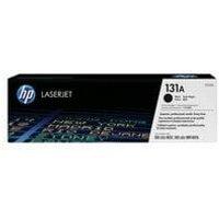 Hewlett Packard CF210A 131A Ink Cartridge Black