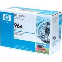 Hewlett Packard Q6473A Magenta Toner Cartridge for 3600 Series