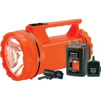 Unilite HV-L2R 300 Lumen LED Rechargeable Lantern Kit