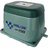 HiBlow SC Pompa Aria 391 HP-150